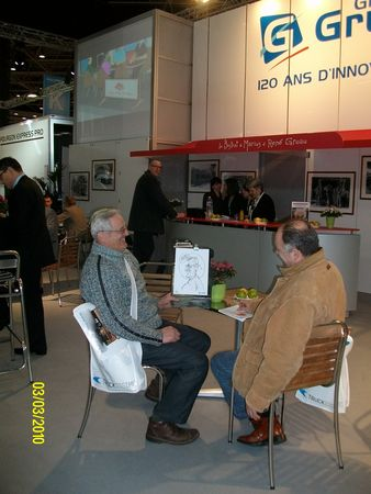 animation_stand_foire_expo
