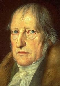 hegel20_older03