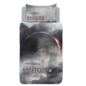 Productos de Eclipse - Página 2 53752389_p