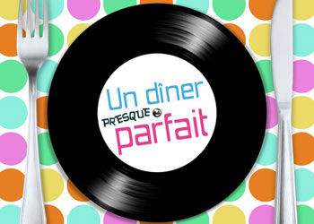 diner_parfait