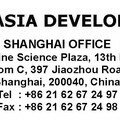 L&S Asia Development