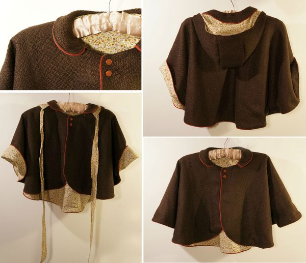 cape laine 2