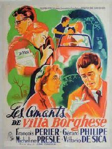 les_amants_de_la_villa_borghese01
