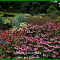<b>Jardin</b> Lilaveronica (67220)Thanvillé