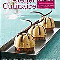 Sylvie Cuisine Conseillère Guy Demarle