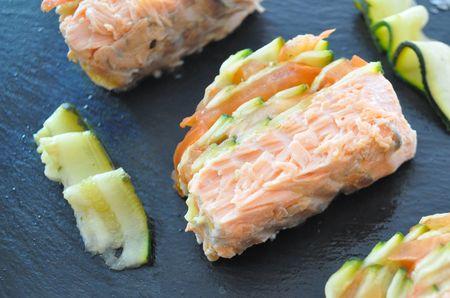 tranche_de_saumon