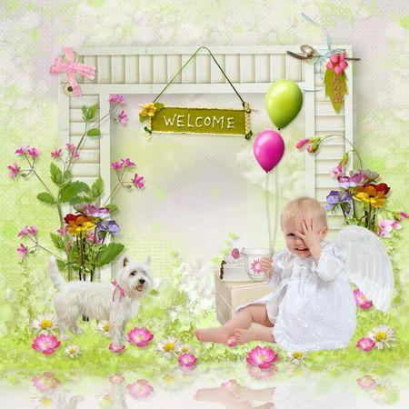 lilibule_life_angel