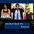 ANIMATEUR <b>DJ</b> Kayens