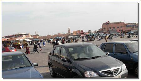 marrakech__247_