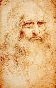 Vinci_autoportraitmini