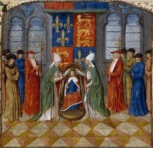 1431-Sacre-dHenri-VI
