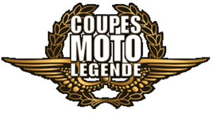 00 - COUPES MOTO LEGENDE (Logo)