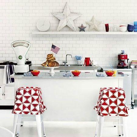 96_00000fb4a_551c_orh550w550_American-style-kitchen[1]
