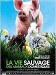 La_vie_sauvage_des_animaux_domestiques