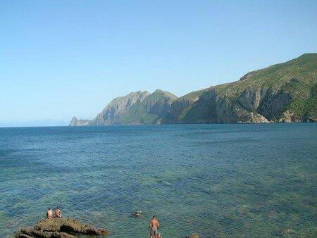 صور خلابة للجزائر 7531458_p