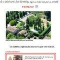 Allons faire la fête en Ardèche !