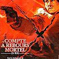 COMPTE A REBOURS MORTEL - 6/10