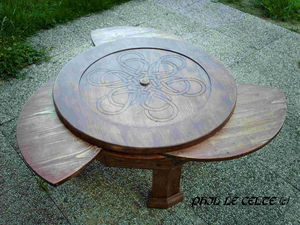TABLE_BASSE_FINITION_003