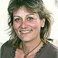 Lucie Chaidron Charlier