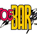 Joe Bar Team chez <b>Moto</b> Expert
