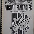 visual fantasies