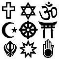 L'anti-foi : la France pointée du doigt pour ses restrictions