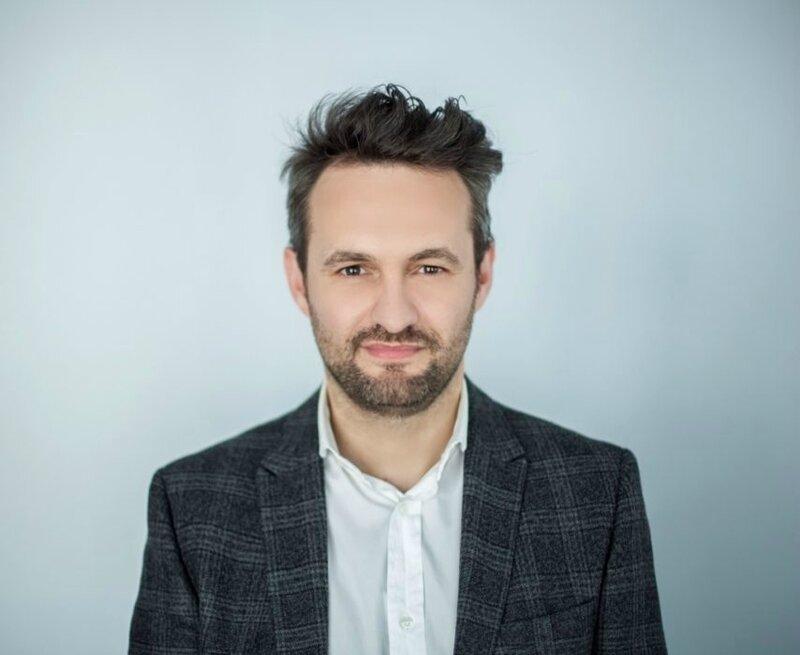 Les ambitions normandes du nouveau directeur de l'OPERA de ROUEN
