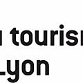 Lyon, Agglo & <b>Tourisme</b> 2016