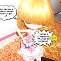 The World of Pullips...