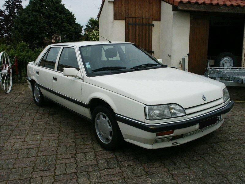 Turbo DX 1989 6733503