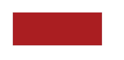 ptits_mots_jul