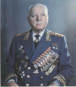 vorochilov