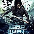 « The <b>Lord</b> of the Light » : un film fantastique à ne pas rater