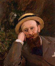 220px-Carolus-Duran_-_Portrait_of_Edouard_Manet
