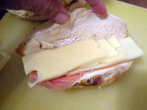 poulet_au_fromage_014