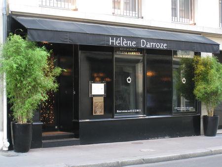 H_l_ne_Darroze
