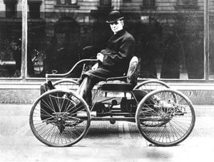 ford_quadricycle16