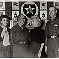 1954-02-18-korea-2nd_division-NCOclub-with_jean-3