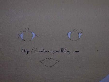 blanc yeux copie
