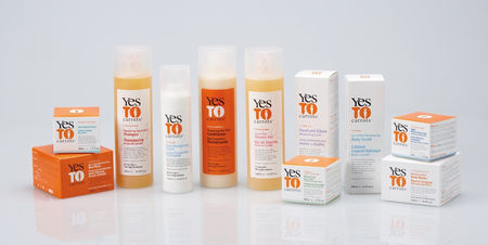 yes_to_carrots_collection