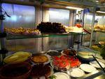[Buffet] Restaurant des Stars 29647348_p