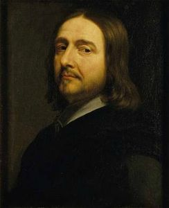 self_portrait_by_philippe_de_champaigne_1602-1674_painted_ca1652_museum_de_grenoble