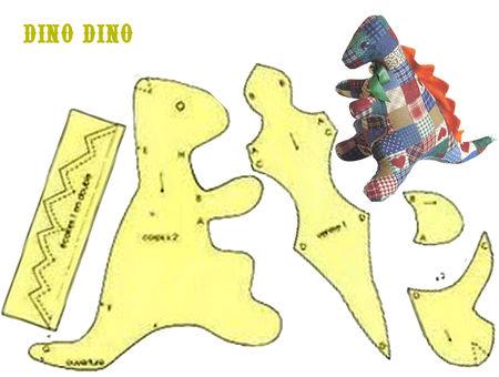 dino_dino