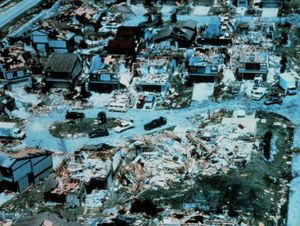 destruction_following_hurricane_andrew1