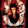 O/ Othello 2003 de Tim Blake Nelson avec Mekhi Phifer, Josh Hartnett, <b>Julia</b> Stiles, Andrew Keegan, Martin Sheen