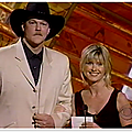 Academy of Country Music <b>Awards</b> (1998.09.23)