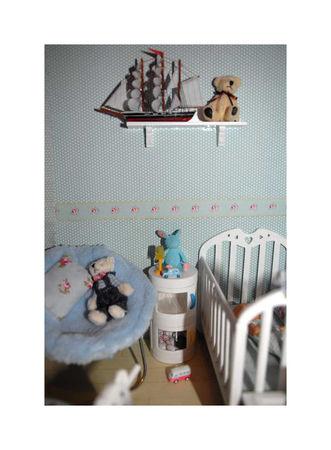 """Maison pour poupée """"manequin"""" 1/6ème 48544752_p"""