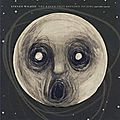 """""""The Raven That Refused To Sing And Other Stories"""" - Steven Wilson"""