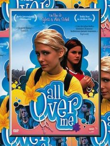 All_Over_Me__1997_