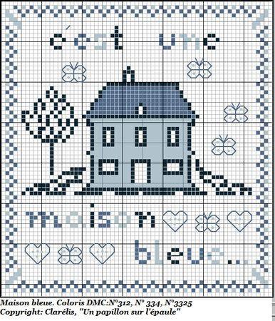 maison_bleue